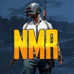 نمر - NMR