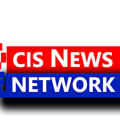 CIS News Network