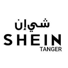 SHEIN Tanger