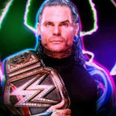 Camilo WWE,Stop Motion y Mas YT
