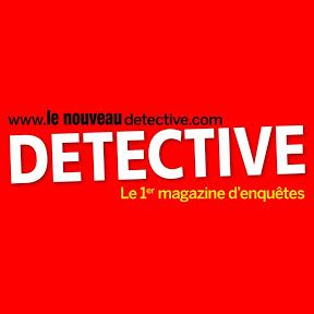 Le Nouveau Detective