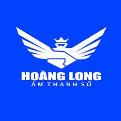 Hoàng Long Âm Thanh Số