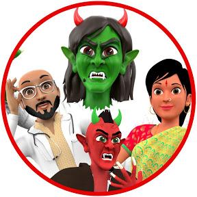 Dream Magical TV - Hindi