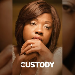 Custody - Topic