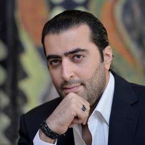 باسم ياخور | Bassem Yakhour