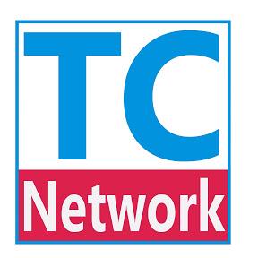 TC Network