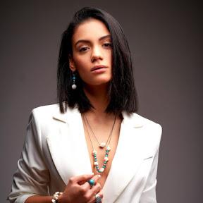 Anna Amanatidou