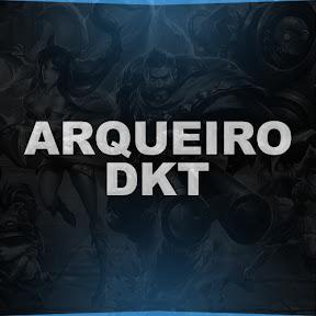 Arqueiro DkT