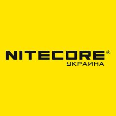 NITECORE Украина