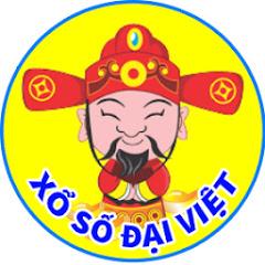 Soi Cầu Đại Việt