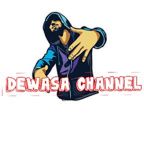 dewasa channel