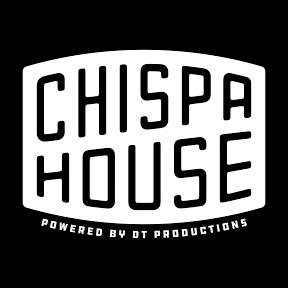 Chispa House