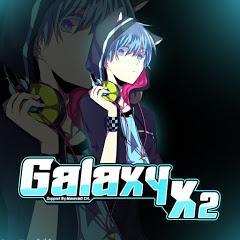 Galaxy X2