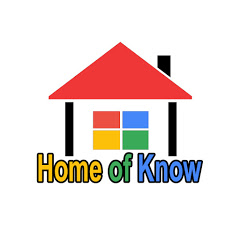 Home of Know