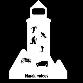 Maják-videos