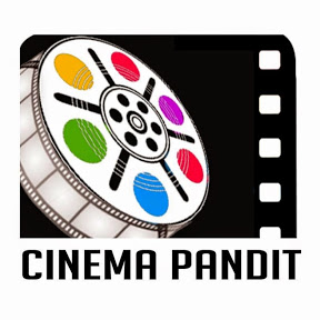 Cinemapandit