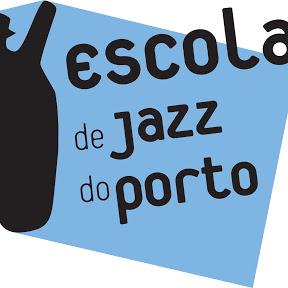Escola de Jazz do Porto