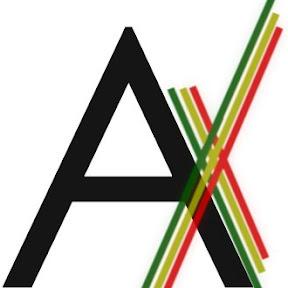 addislinx