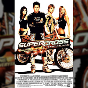 Supercross - Topic