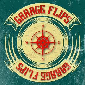 Garage Flips