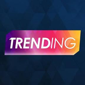 Akosi trending