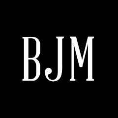 Black Jack Music