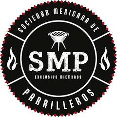 Sociedad Mexicana de Parrilleros
