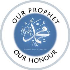 Kehidupan Islami