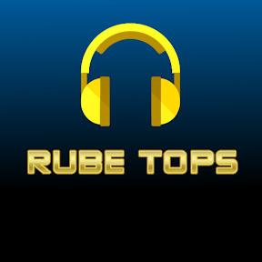 Rube Tops OT