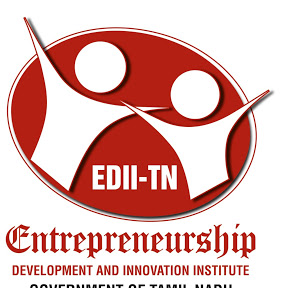 Entrepreneurship Development & Innovation Institute