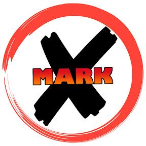 X-Mark Gaming