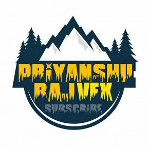 Priyanshu Raj Vfx