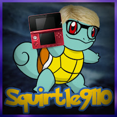 Squirtle9110