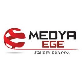 Medya Ege
