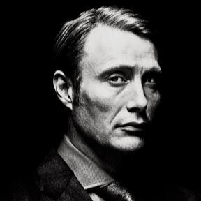 Hannibal, o Canibal