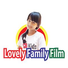 Lovely Family Film