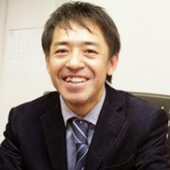 弁護士法人山田総合法律事務所(福岡県弁護士会所属)