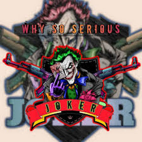 T-JOKER 10