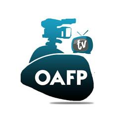 OAFP TV