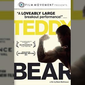 Teddy Bear - Topic