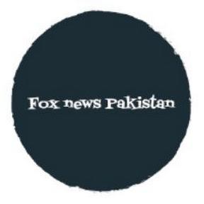 Fox News Pakistan