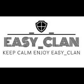 Easy Clan