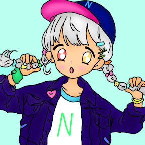 NN_NamZanG