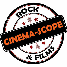 CinemaScope, Cine en Formato Radio