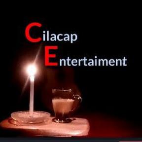 Cilacap Entertaiment