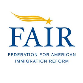 Federation for American Immigration Reform