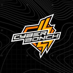 Киберспортивная организация Cyberbonch