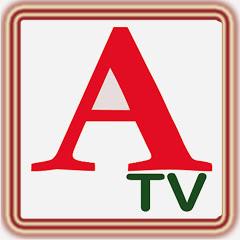 ATV Gulbarga