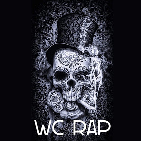 WC RAP/HIP HOP