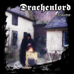 Drachenlord - Topic